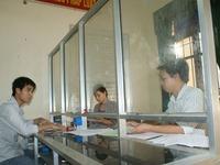 Ban Nội chính trung ương hướng dẫn chống tham nhũng