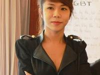 Hà Nội thu hút nhân tài bằng 20 lần lương tối thiểu