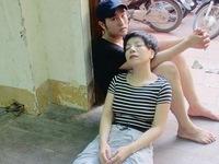 Minh Quân tiết lộ những vụ cướp giật tàn bạo giữa Sài Gòn