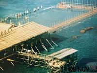 Cận cảnh tham vọng bá quyền của Trung Quốc ở đảo Phú Lâm, Hoàng Sa