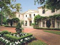 Chiêm ngưỡng những ngôi biệt thự đẹp nhất của các luật sư