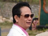 Con rể Chúa đảo Tuần Châu điều hành hệ thống Milano