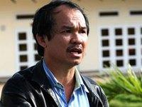 Thu thêm 1.400 tỷ đồng tiền đất tại Ciputra: Thực hiện gấp, đúng chính sách