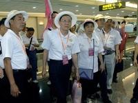 Trung Quốc: Hướng dẫn viên dọa giết khách du lịch vì không mua hàng