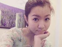 Nhật Thu 'The Voice' đáp trả Thái Thùy Linh