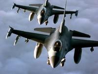 Với tiêm kích Gripen, Không quân Thái Lan mạnh nhất Đông Nam Á?