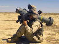 Nga phát triển pháo tự hành mới thay thế 'quả đấm biết bay' Sprut-SD