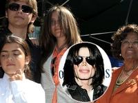 Michael Jackson chết vẫn chưa yên thân