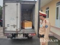 BV Đa khoa tỉnh Hà Nam bị tố tiêm bắp tay… gây chết người