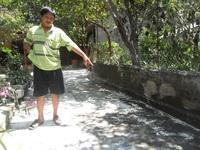 Hà Nội: Tát thiếu nữ, bị đánh hội đồng đến chết