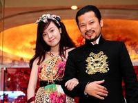 Xôn xao clip cô gái 10X nhảy không nội y giống hệt Bà Tưng hòng nổi tiếng