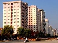 1.400 tỷ tiền sử dụng đất tại Ciputra: Nhà nước và người mua nhà đều thiệt