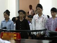 Hà Nội: Nữ sinh Sư phạm cùng con trai treo cổ tại nhà