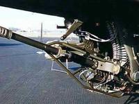 Phi đội trực thăng hùng mạnh nhất ĐNÁ của Việt Nam
