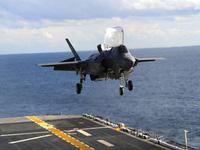 Thiếu tiền, Mỹ tính thay tàu sân bay bằng tên lửa hành trình