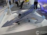 Trung Quốc khoe pháo phản lực phóng loạt siêu nhỏ
