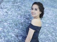 Những hình ảnh 'tức cười' của sao Việt tháng 9
