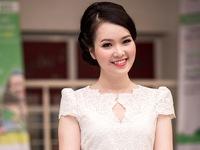 Lại sốc với thân hình các thí sinh Miss Bikini Trung Quốc