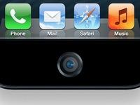 Tại sao nên chờ đợi iPhone 5S?