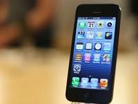 Giới trẻ và trào lưu kiếm tiền trên smartphone