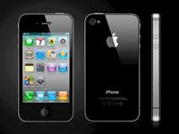 4 điện thoại Android bạn nên mua