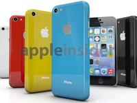 Nokia tung quảng cáo 'dìm hàng' camera iPhone 5