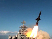 Triều Tiên chuẩn bị duyệt binh, Mỹ bán số lượng 'khủng' tên lửa cho Hàn Quốc