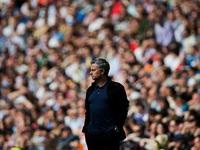 Siêu sao Championship trên đường tới Man United
