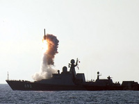 Khám phá ứng viên thay thế MiG-21 Việt Nam
