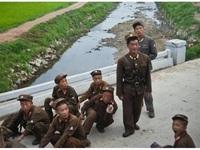 Vì sao Triều Tiên duy trì lực lượng đặc nhiệm đông nhất thế giới?