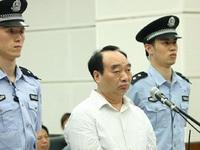 Trung Quốc: Nữ MC tung ảnh nóng với quan chức lên báo kể khổ