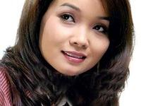 Những phát ngôn 'gây bão' của cựu CEO FPT Trương Đình Anh
