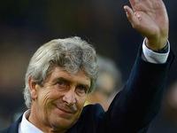 """Những cuộc """"đào tẩu"""" thất bại nhất Champions League"""