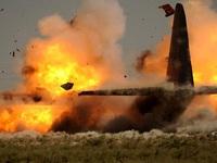 Hàn Quốc trang bị tên lửa tối tân cho chiến hạm Aegis