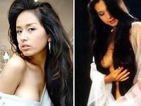 Nhan sắc không tỳ vết của mỹ nhân đẹp nhất Philippines
