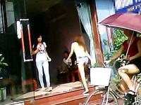 Thấy gì sau báo cáo không có mại dâm ở Quất Lâm, Đồ Sơn?