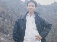 Vụ nhà báo Hoàng Hùng: Ủy ban Tư pháp QH yêu cầu xem xét lại bản án
