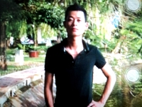 Vụ giết bạn gái vì từ chối yêu: Xé lòng nỗi đau mất người thân