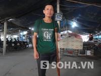 Thi đại học: Ưu tiên... Bà mẹ Việt Nam anh hùng!