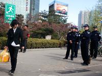 Thực phẩm độc hại: Đài Loan thu hồi, Trung Quốc khuyến mại mua 1 tặng 1
