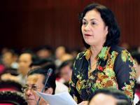 Có nên lắp máy kiểm tra nói dối ở Việt Nam?