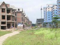 Dân sẽ được hỗ trợ vay mua nhà ở xã hội