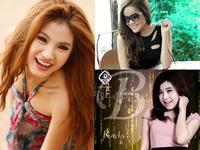 Ma nữ Thái Lan khiến fan Việt mê mẩn