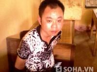 Hà Tĩnh: Vì trêu gái, hai nhóm trai làng lao vào hỗn chiến