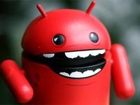 5 hệ điều hành di động đe doạ Android, Windows Phone và iOS