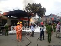Vụ sạt lở đá ở Thanh Hoá: Thanh tra Sở LĐ, TB&XH vào cuộc