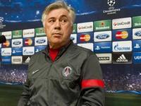 Juventus thua mà tâm phục, khẩu phục