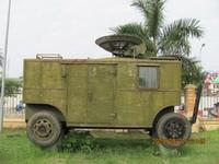 Nghịch lý chiến tranh Việt Nam: B-52 sợ khí tài Trung Quốc hơn của Liên Xô