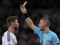 """Góc thống kê - Barca vs PSG: Đừng đùa với """"gã khổng lồ"""""""