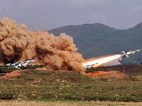 10 năm hiện đại hóa quân đội, Việt Nam đầu tư cho vũ khí nào nhiều nhất
